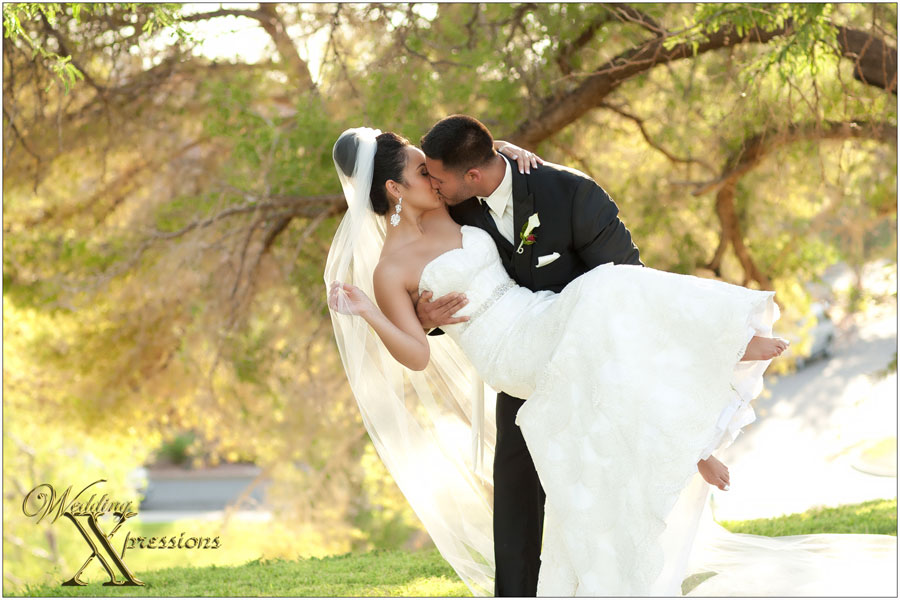wedding photography in Memorial Park