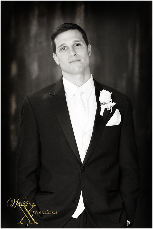 groom portrait Luke