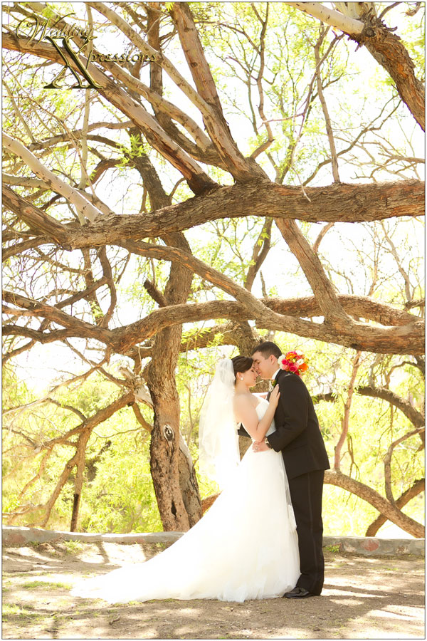 Photography by Wedding Xpressions