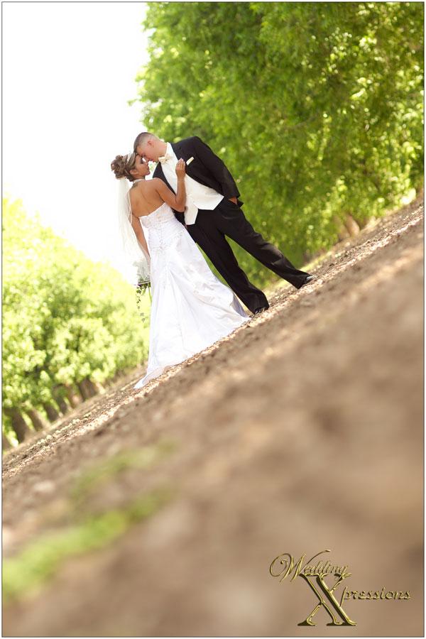 Wedding Xpressions Photography El Paso TX