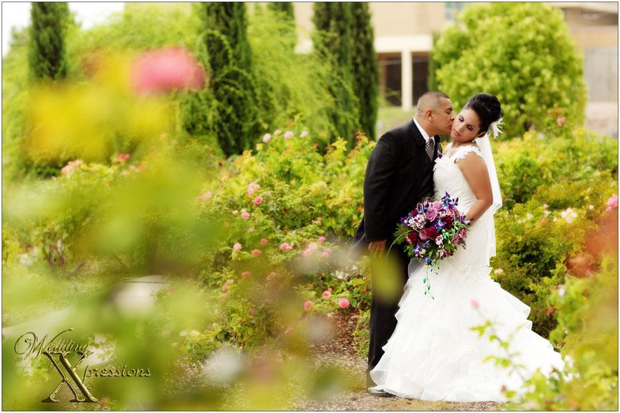 Wedding Xpressions Photography in El Paso, TX