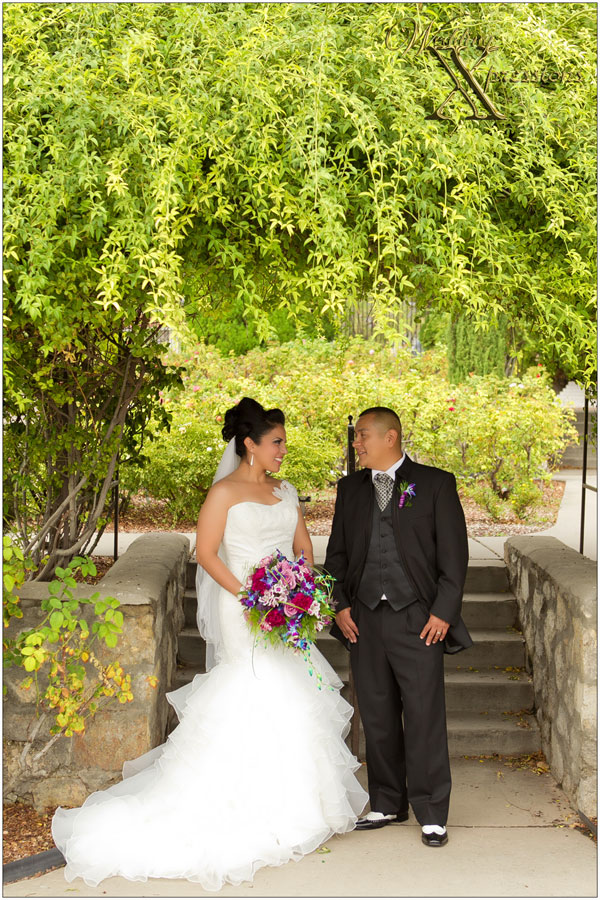 El Paso Texas wedding photography