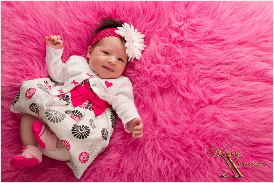 Ava 2 weeks new newborn baby photography el paso tx