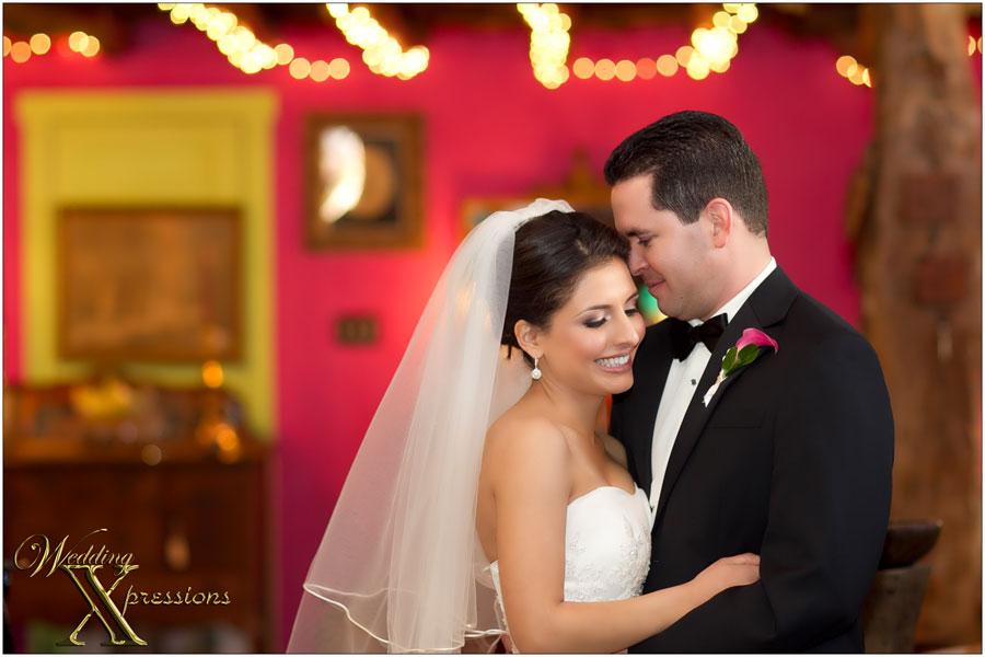 Wedding Xpressions Photography of El Paso, TX