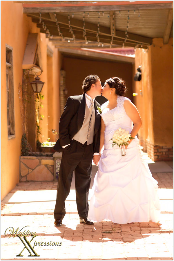 Wedding Xpressions Photography El Paso