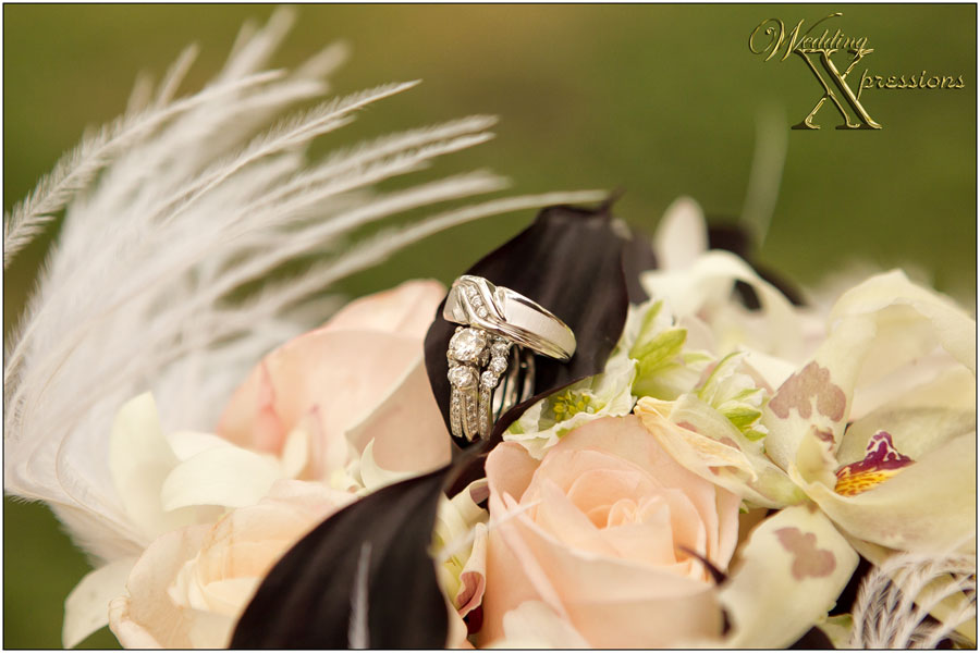 Wedding_Xpressions_01