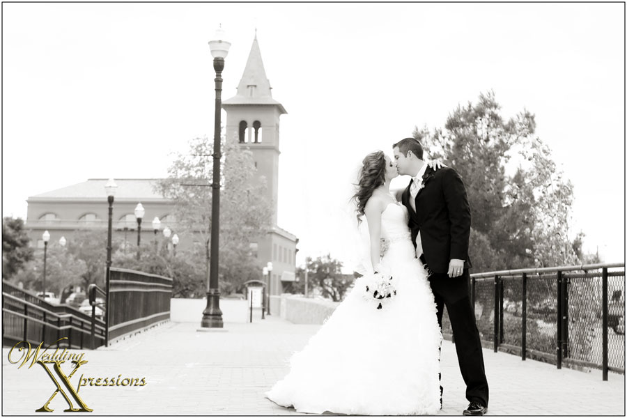 Wedding_Xpressions_13
