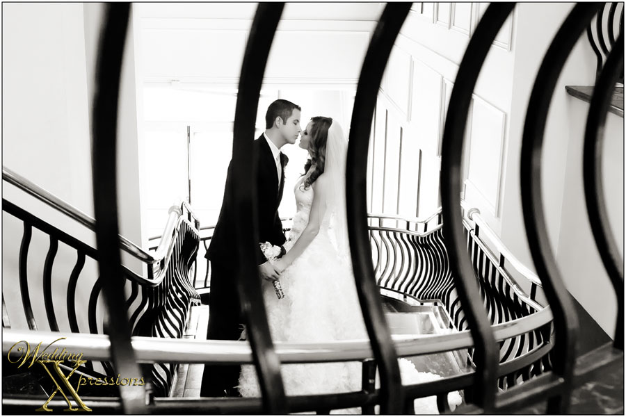 Wedding_Xpressions_15
