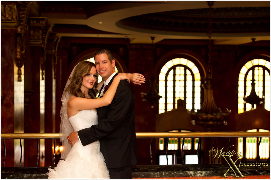 Wedding_Xpressions_16