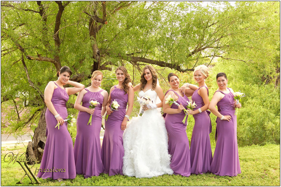 Wedding_Xpressions_18