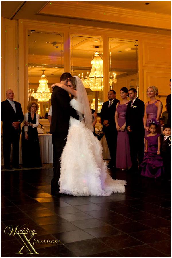 Wedding_Xpressions_21