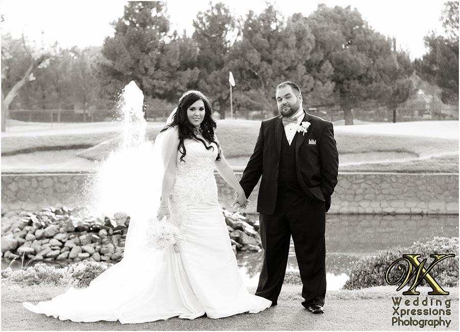 wedding_photography_13