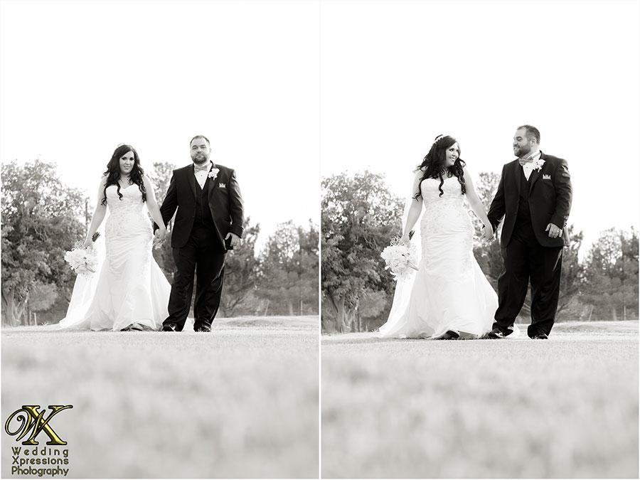 wedding_photography_14