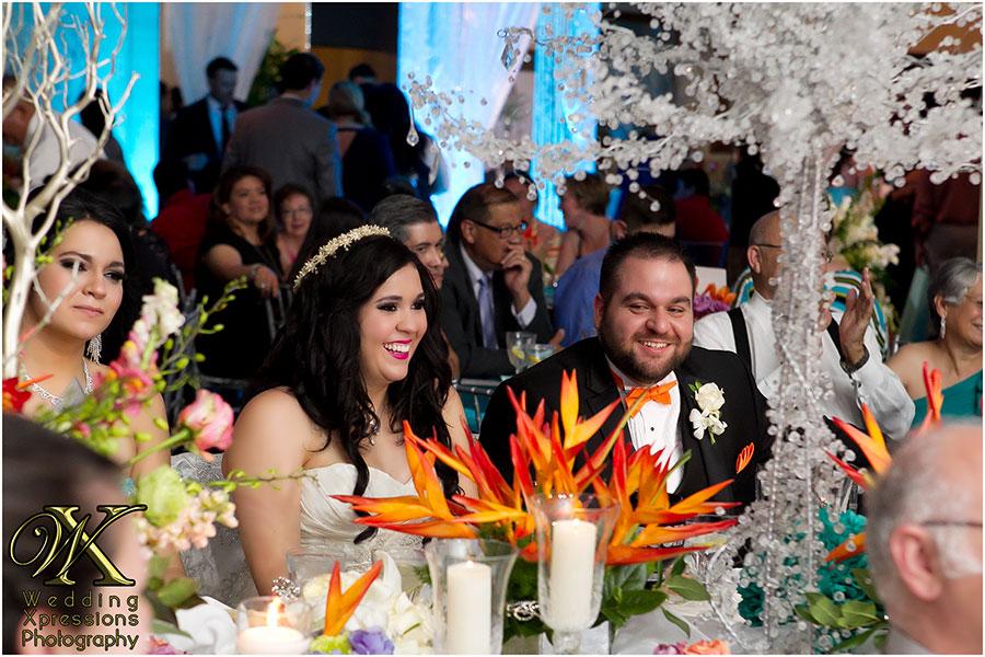 wedding_photography_28