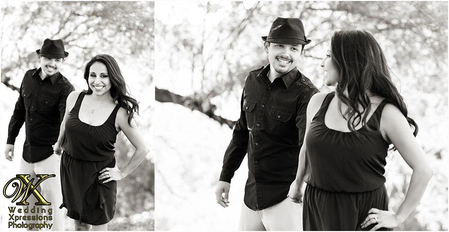 Omar & Briana