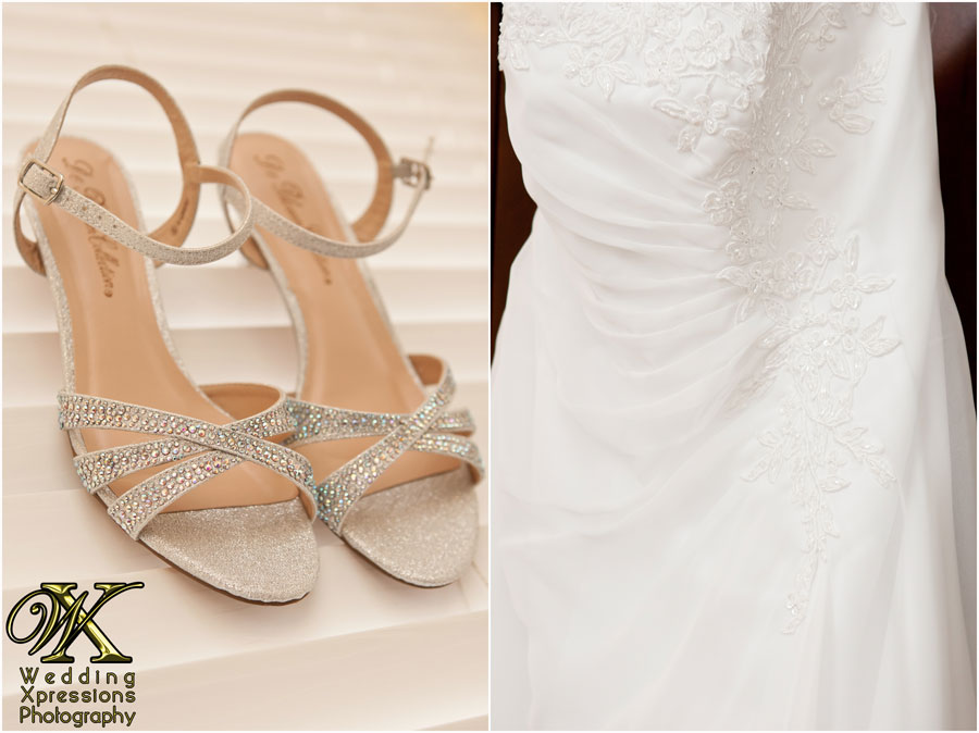 Wedding_Xpressions_02