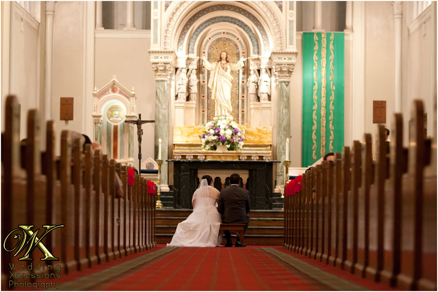Wedding_Xpressions_04