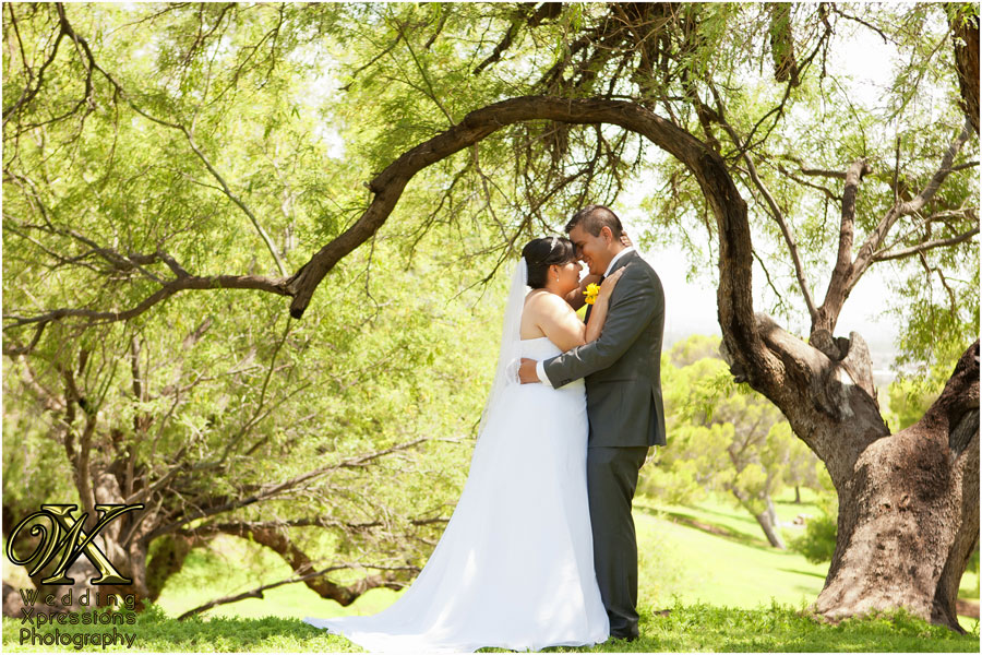 Wedding_Xpressions_09