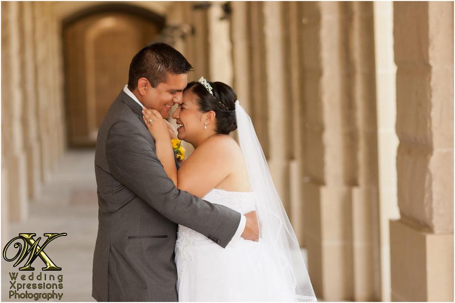 Wedding_Xpressions_14