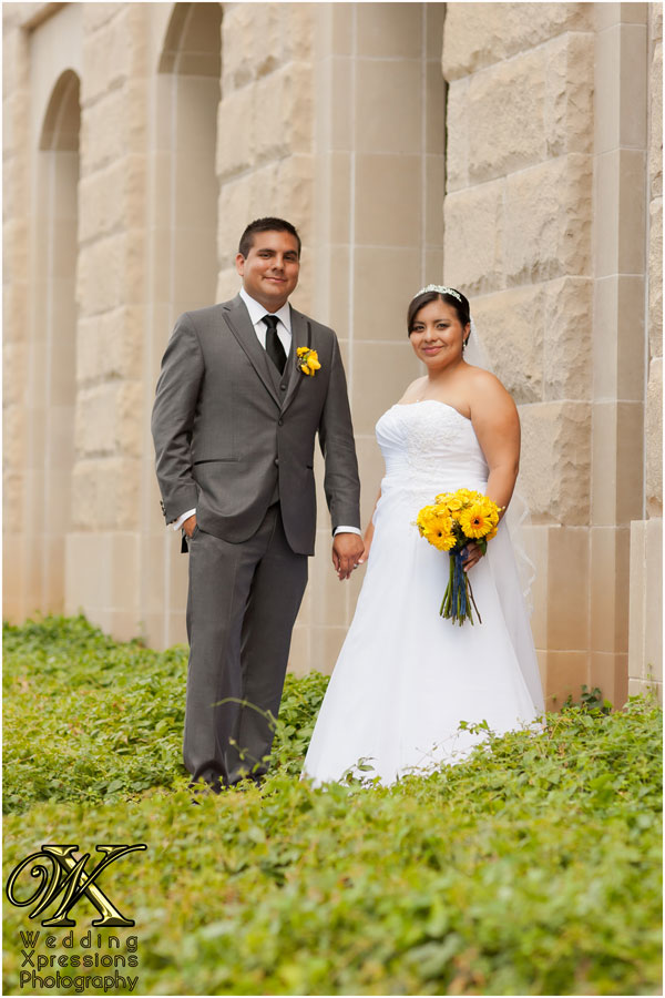 Wedding_Xpressions_17