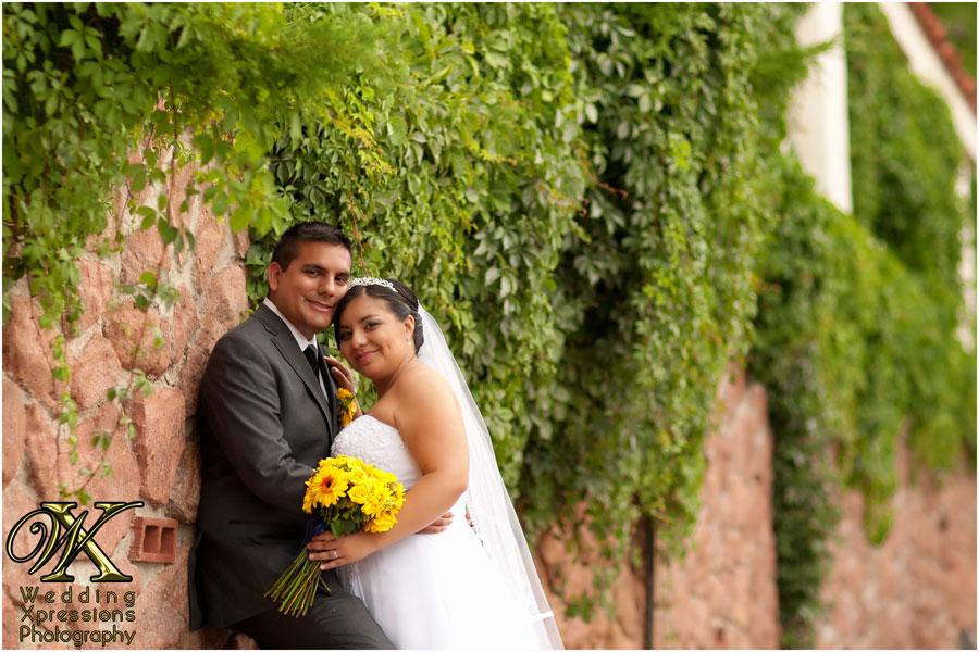 Wedding_Xpressions_19