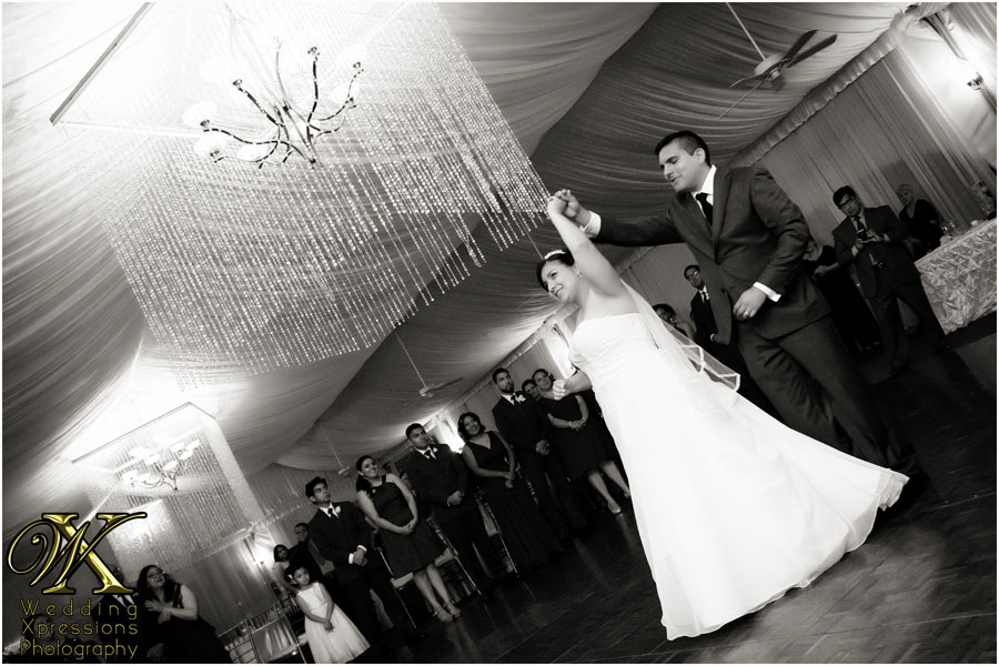 Wedding_Xpressions_27