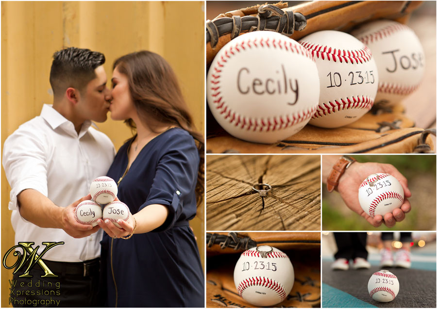 Chihuahuas_Engagement_19