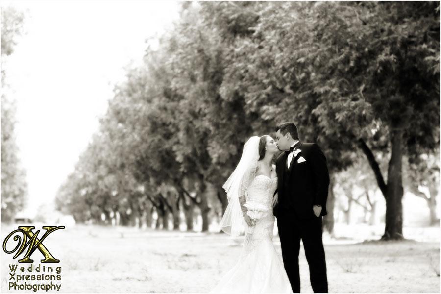 El_Paso_Photographers_12