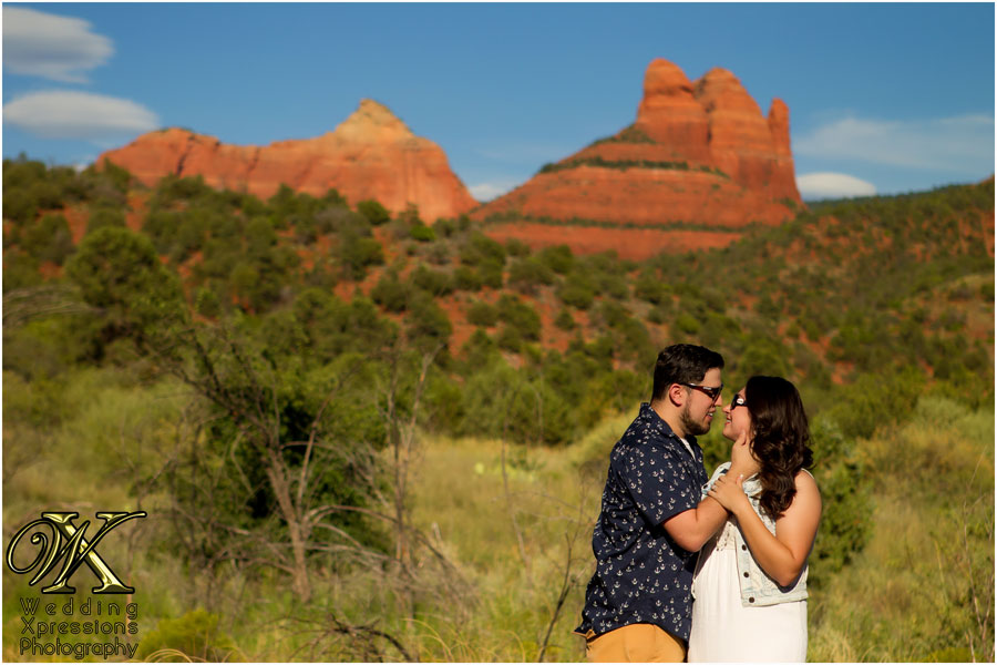Sedona_Engagement_03