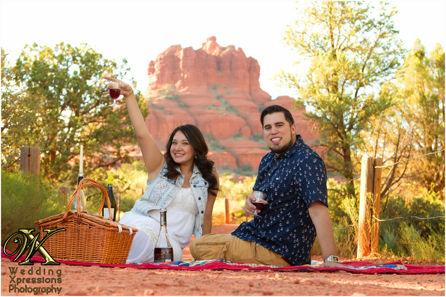 Sedona_Engagement_06