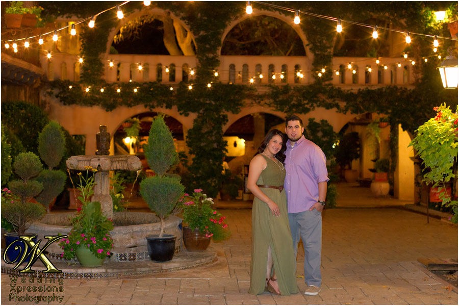 Sedona_Engagement_18