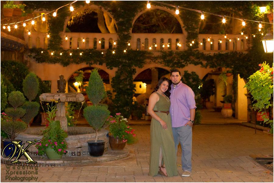 Sedona_Engagement_18