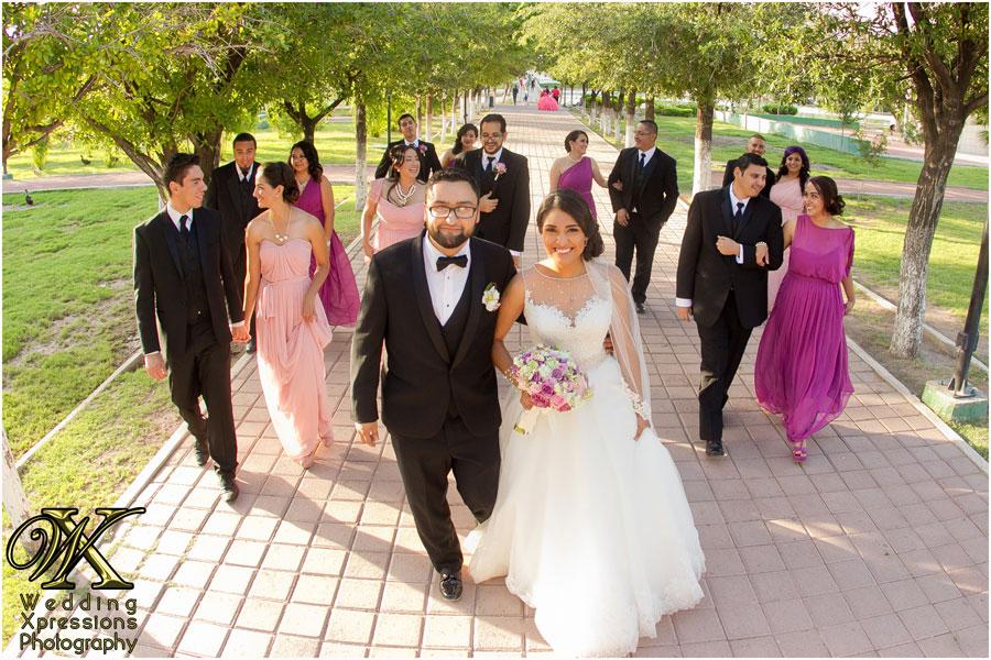 Wedding_Photography_08