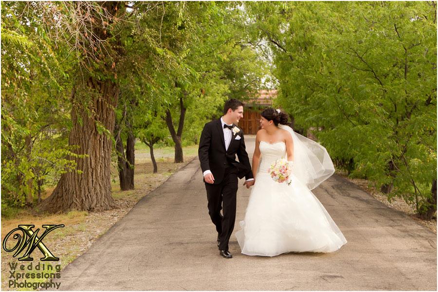 Wedding_Photography_11