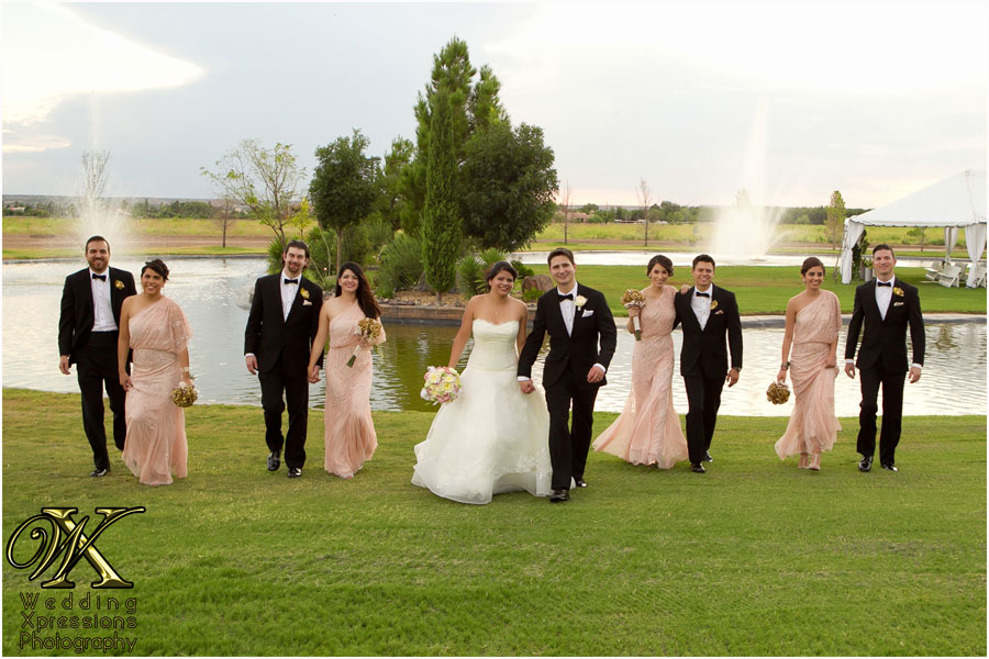 Wedding_Photography_15