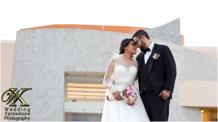 Wedding_Photography_16