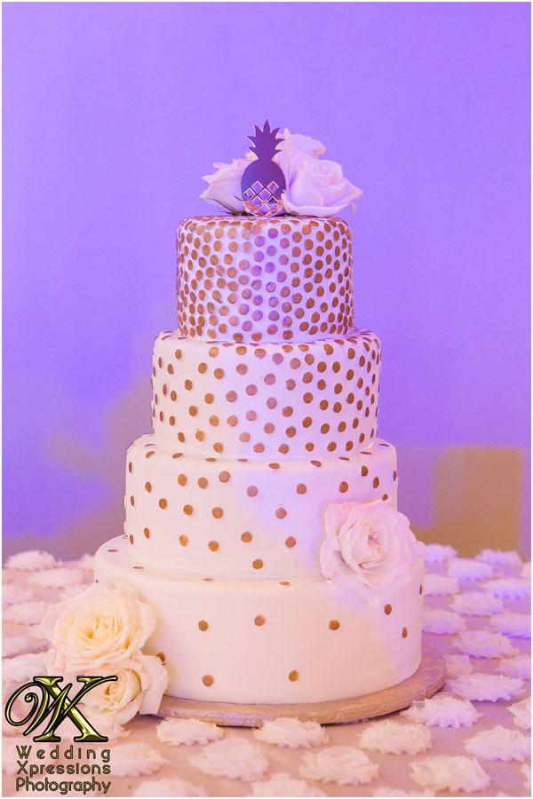 Wedding_Photography_18