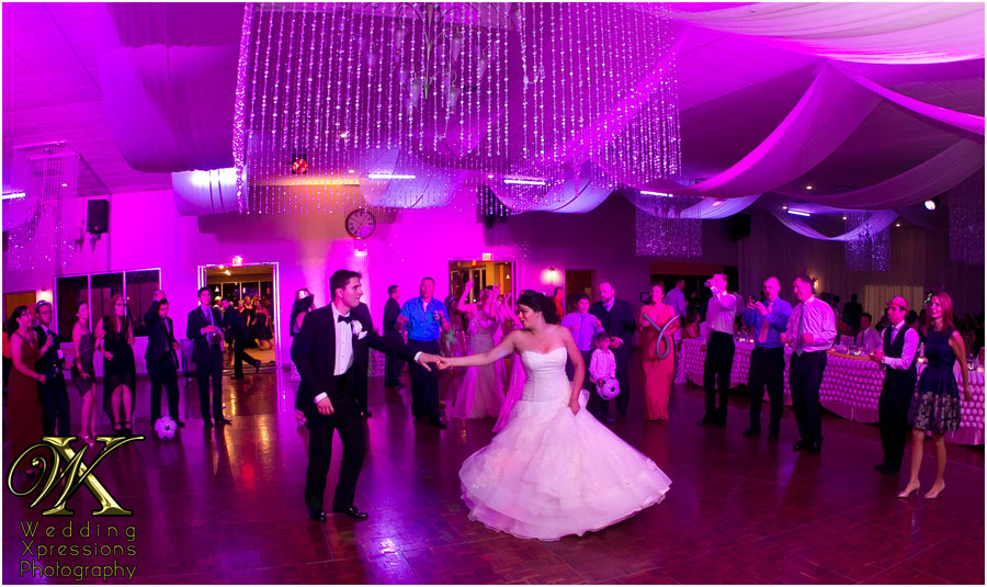 Wedding_Photography_21