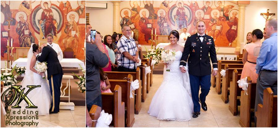 wedding_photographer_03