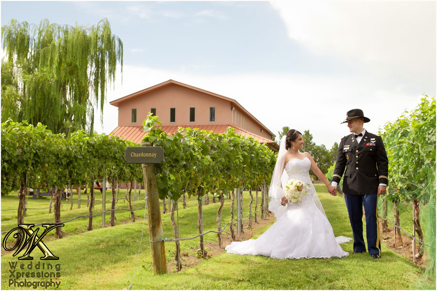 wedding_photographer_04