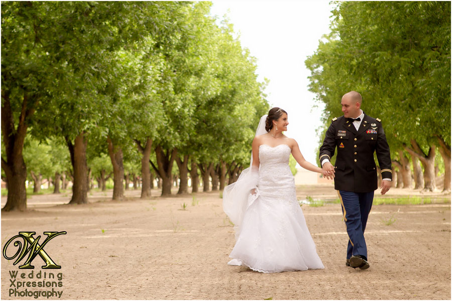wedding_photographer_11