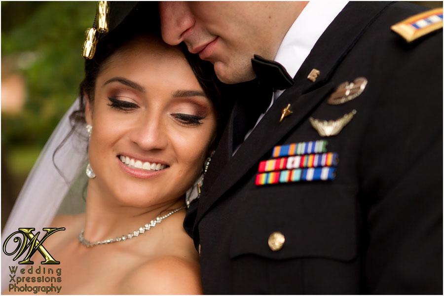 wedding_photographer_15