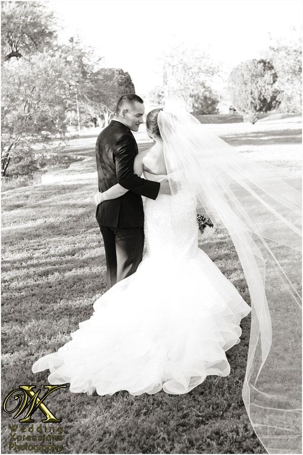 Wedding_Photographers_06