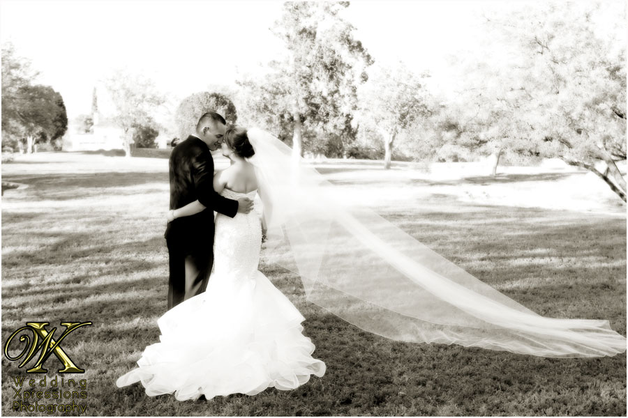 Wedding_Photographers_07