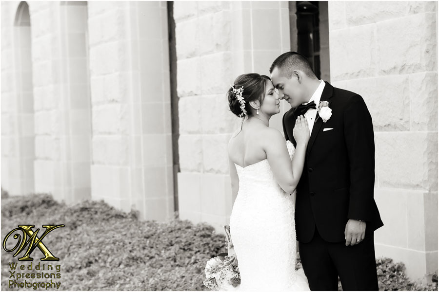 Wedding_Photographers_11
