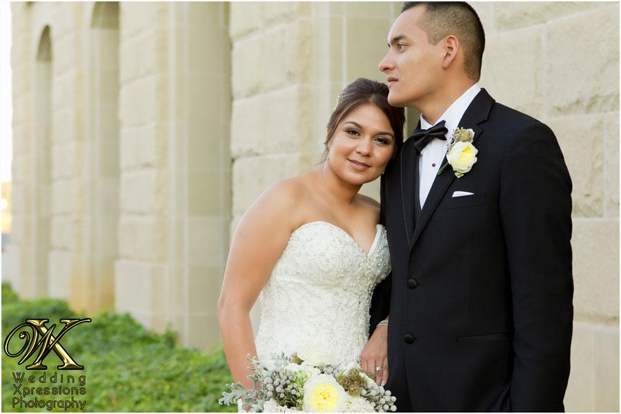 Wedding_Photographers_12