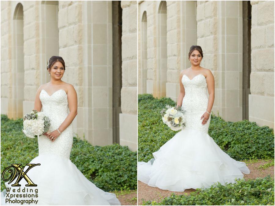 Wedding_Photographers_13