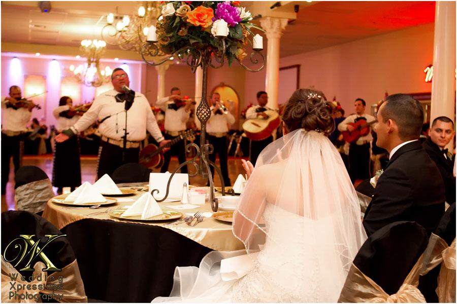 Wedding_Photographers_18