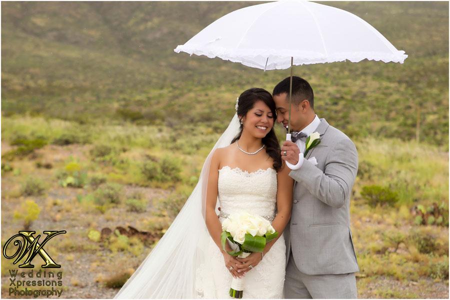Wedding_Photography_04