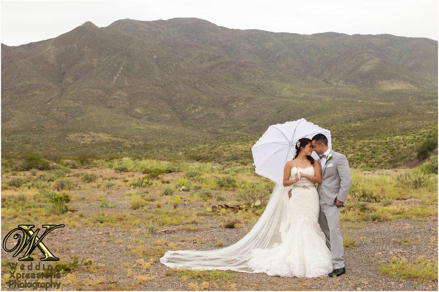 Wedding_Photography_06